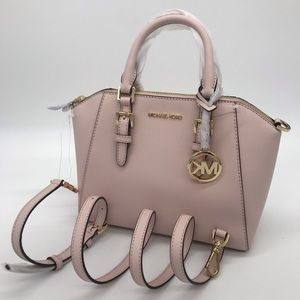 Michael Kors Ciara MD Messenger